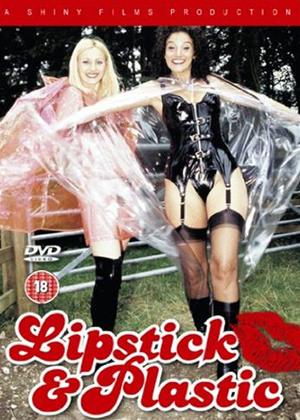 Rent Lipstick and Plastic Online DVD Rental