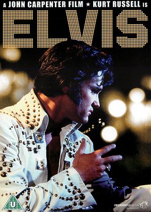 Rent Elvis Online DVD Rental