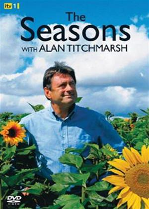 Rent Seasons with Alan Titchmarsh Online DVD Rental