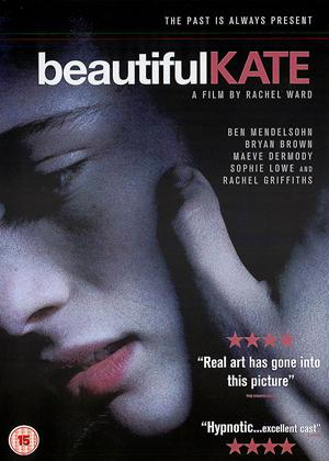 Beautiful Kate Online DVD Rental