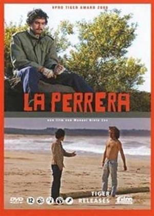 Rent The Dog Pound (aka La Perrera) Online DVD Rental