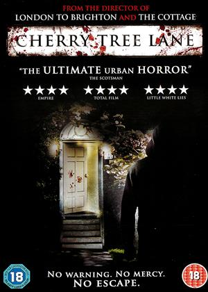 Cherry Tree Lane Online DVD Rental