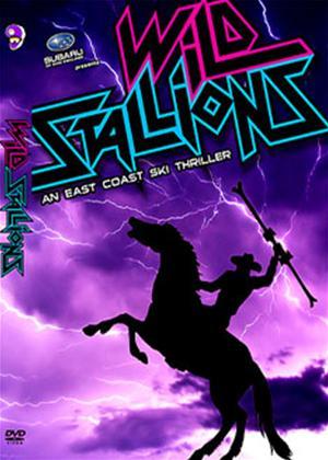 Rent Wild Stallions Online DVD Rental