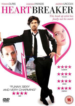 Heartbreaker Online DVD Rental