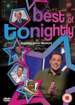 Rent Best of Tonightly Online DVD Rental