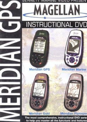 Rent Magellan Instructional DVD Online DVD Rental