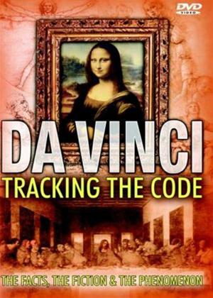 Rent Da Vinci: Tracking the Code Online DVD Rental