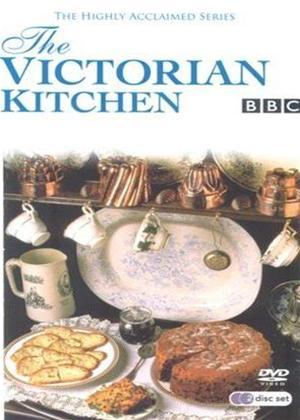 Rent The Victorian Kitchen Online DVD Rental