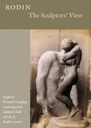 Rodin: The Sculptor's View Online DVD Rental
