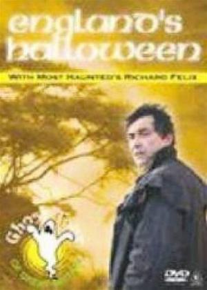 Rent England's Halloween Online DVD Rental