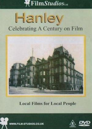 Rent Hanley: Celebrating a Century on Film Online DVD Rental