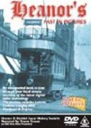 Heanor's Past in Pictures Online DVD Rental