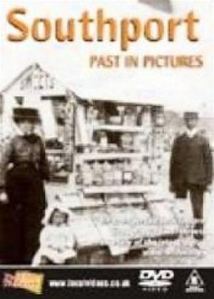 Southport's Past in Pictures Online DVD Rental