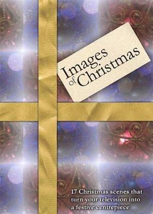 Images of Christmas Online DVD Rental