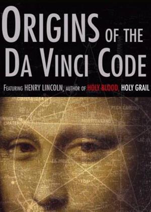 Rent Origins of the Da Vinci Code Online DVD Rental