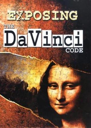 Rent Exposing the Da Vinci Code Online DVD Rental