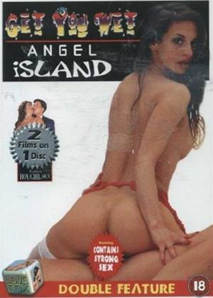 Rent Get You Wet / Angel Island Online DVD Rental