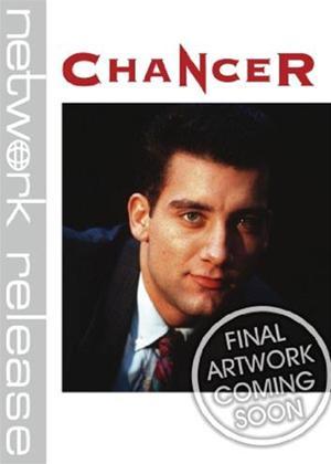 Rent Chancer 20th Anniversary Edition Online DVD Rental