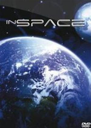 Rent Discovery Channel: Space Online DVD Rental
