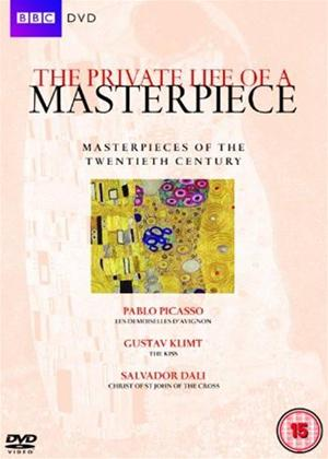 Private Life of a Masterpiece: Masterpieces of the 20th Online DVD Rental