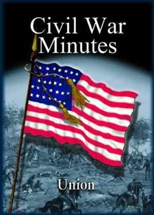 Rent Civil War Minutes: Union Online DVD Rental
