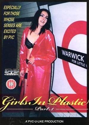 Rent Girls in Plastic Online DVD Rental