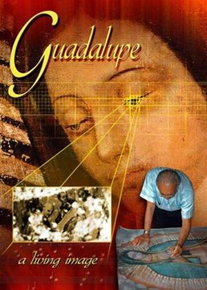 Rent Guadalupe: A Living Image Online DVD Rental