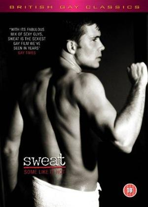 Rent Sweat Online DVD Rental