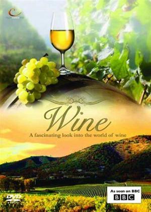 Rent Wine Online DVD Rental
