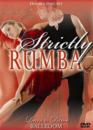Rent Strictly Rumba Online DVD Rental