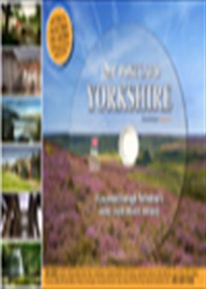 DVD Postcard: Yorkshire Online DVD Rental