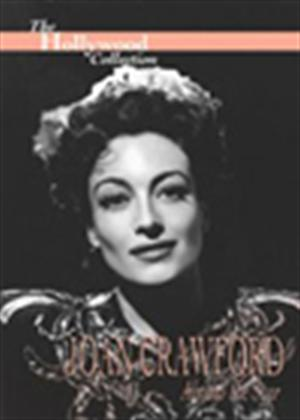 Joan Crawford: Always the Star Online DVD Rental