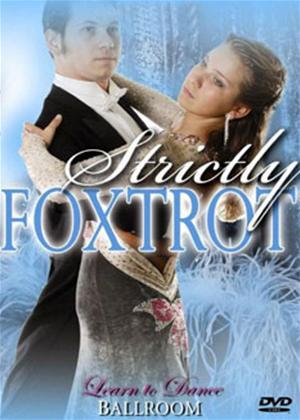 Strictly Foxtrot Online DVD Rental