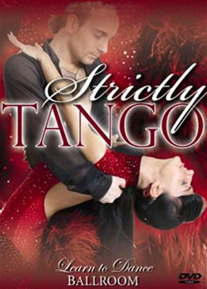 Rent Strictly Tango Online DVD Rental