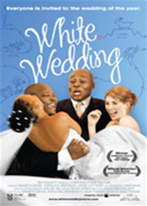 White Wedding Online DVD Rental