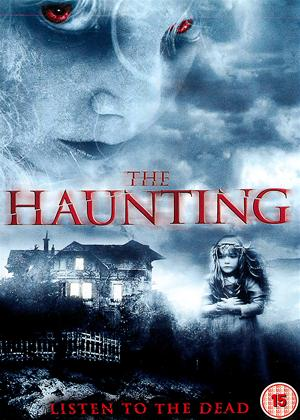Rent The Haunting (aka No-Do) Online DVD Rental
