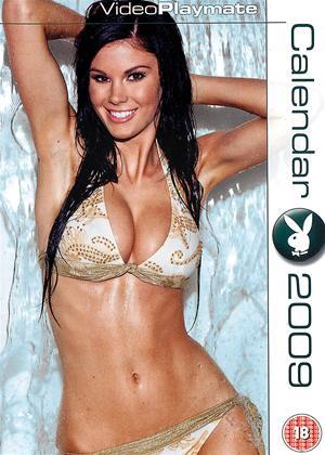Playboy: Calendar 2009 Online DVD Rental