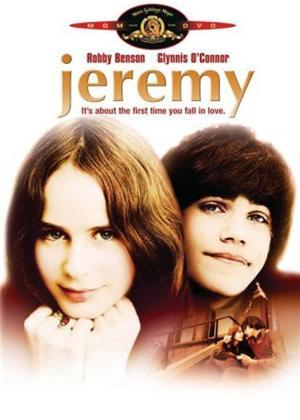 Jeremy Online DVD Rental