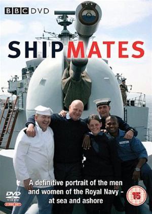 Rent Shipmates Online DVD Rental