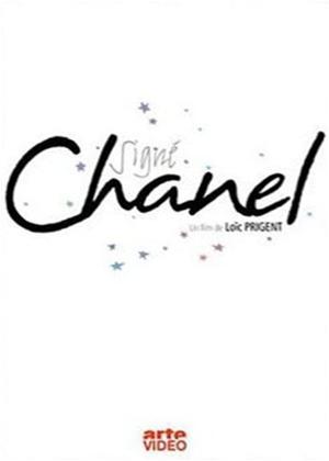 Rent Chanel Online DVD Rental