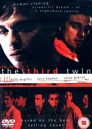 The Third Twin Online DVD Rental
