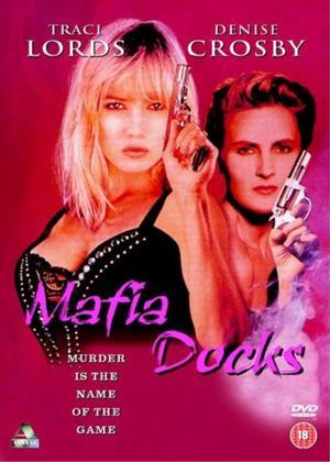 Mafia Docks Online DVD Rental