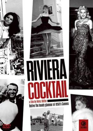 Riviera Cocktail Online DVD Rental
