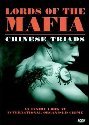 Rent Lords of the Mafia: Chinese Triads Online DVD Rental
