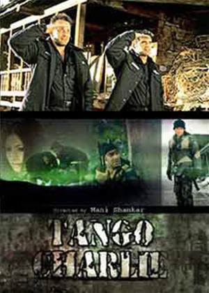 Rent Tango Charlie Online DVD Rental