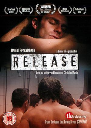 Release Online DVD Rental