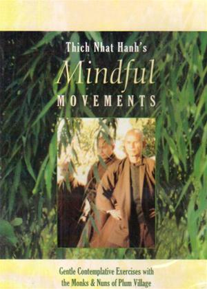 Rent Mindful Movements Online DVD Rental