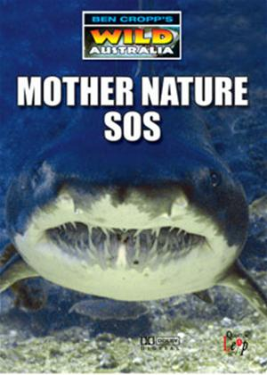 Mother Nature SOS Online DVD Rental