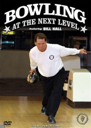 Rent Bowling at the Next Level Online DVD Rental