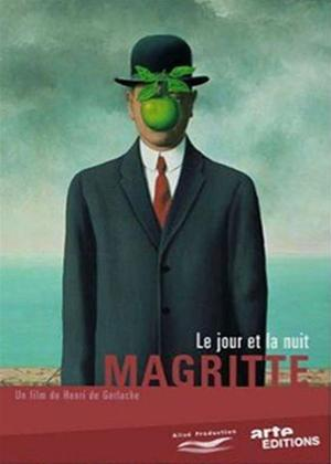 Rent Magritte: Day and Night Online DVD Rental